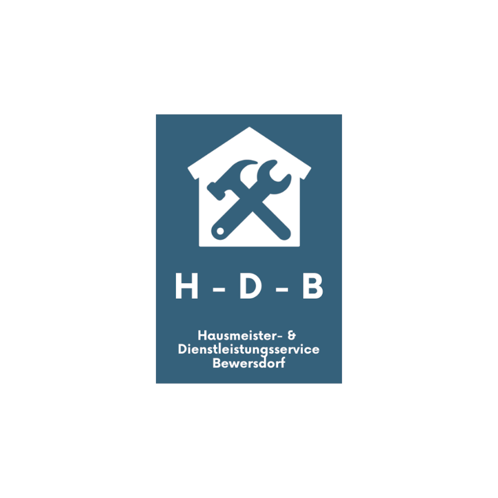 hdb_nms
