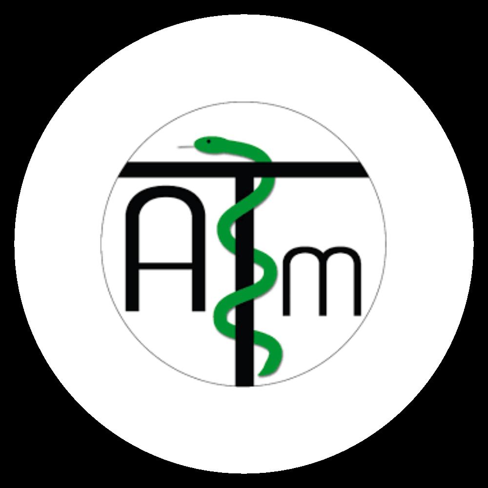 referenz-atm_2