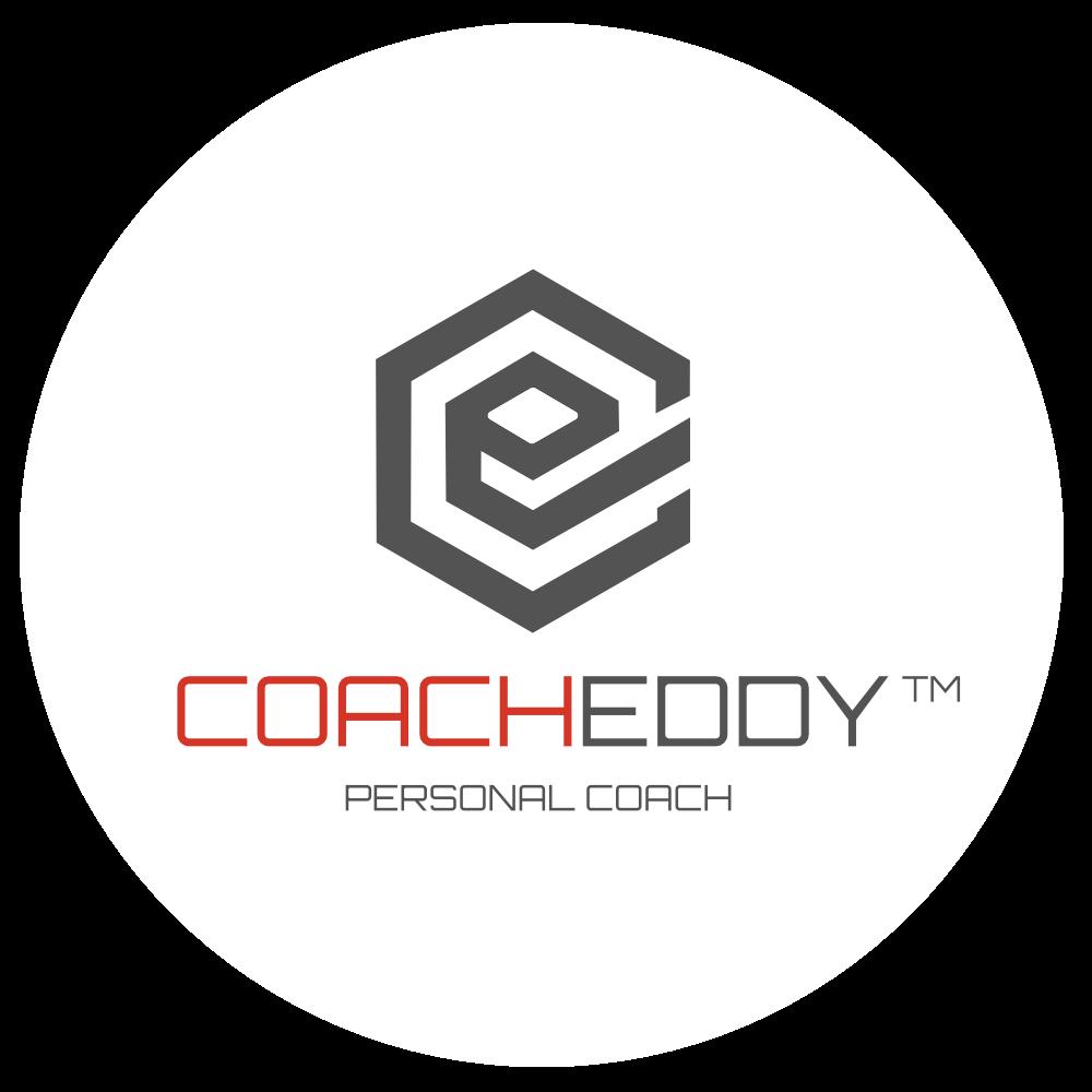 referenz-coach-eddy