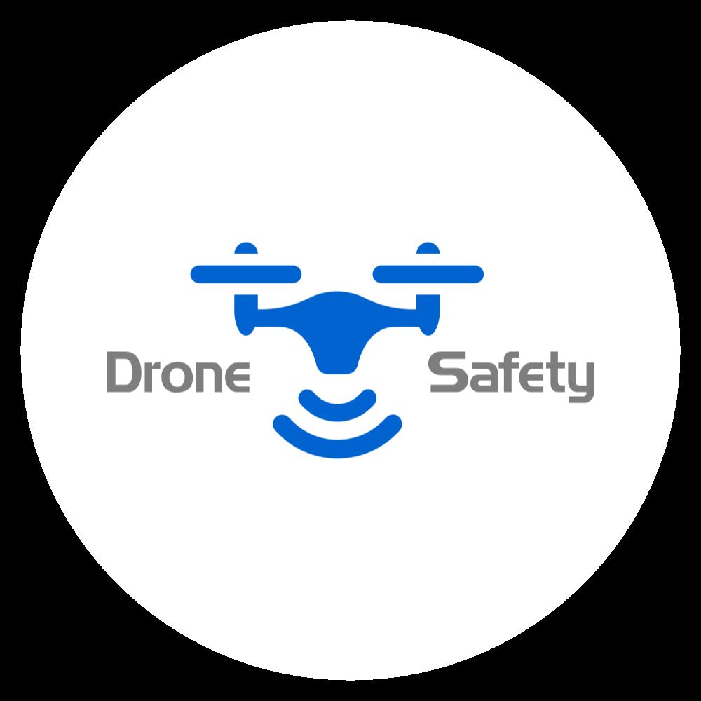 referenz-drone-safety