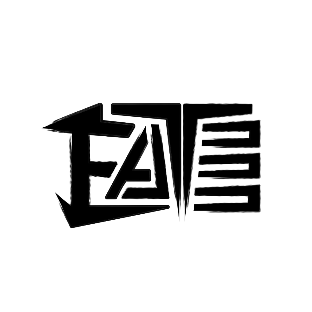 referenz-fate
