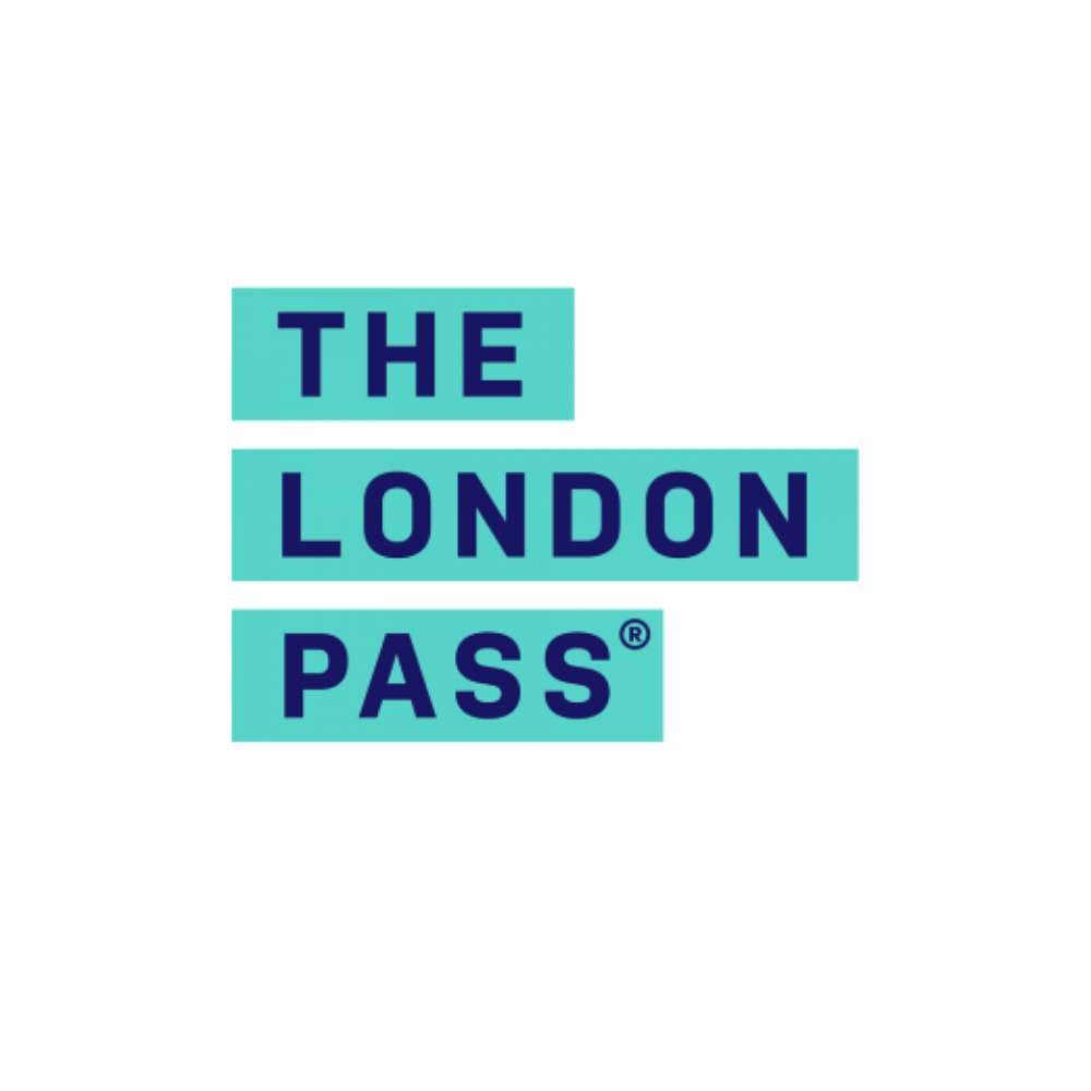 referenz-london-pass