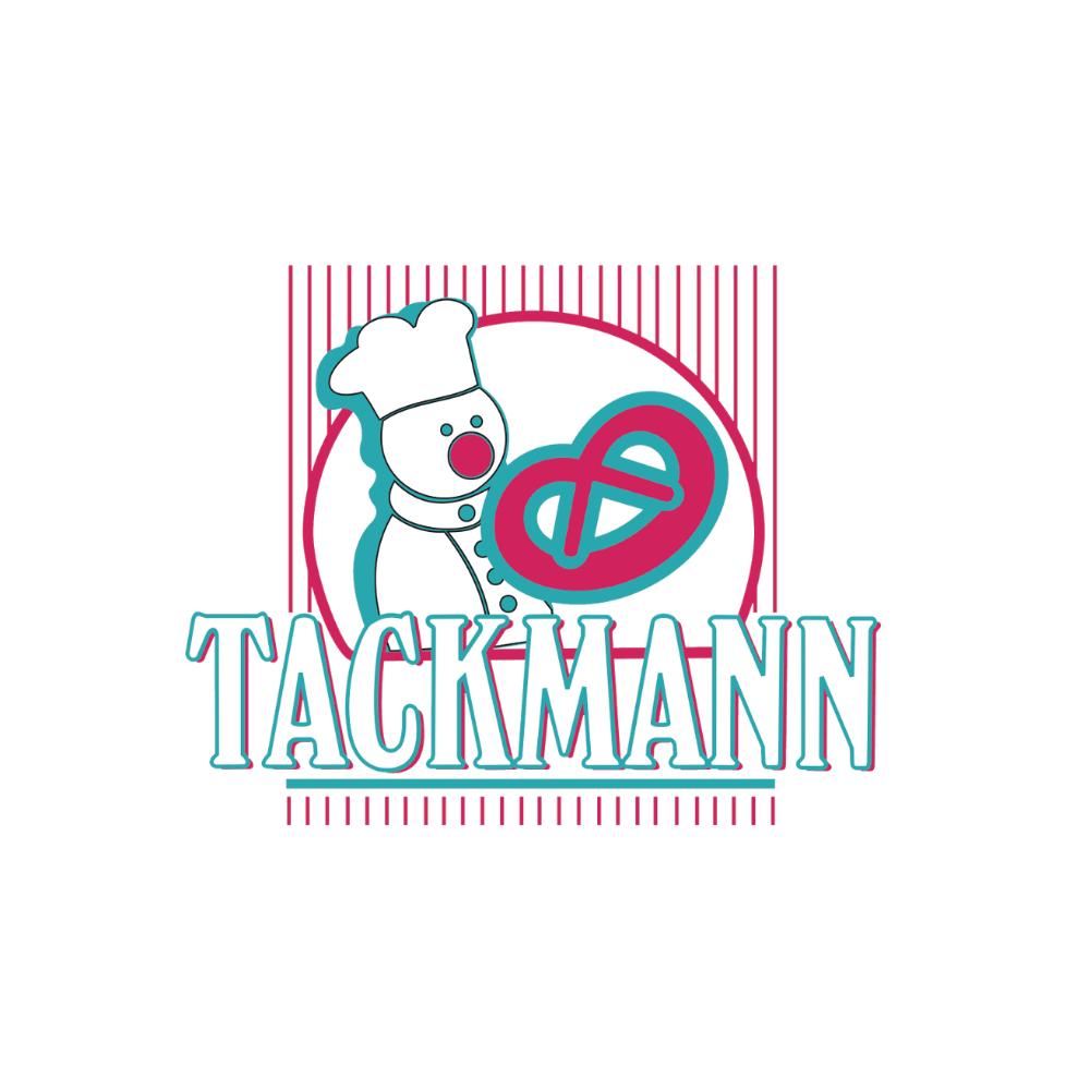 tackmann