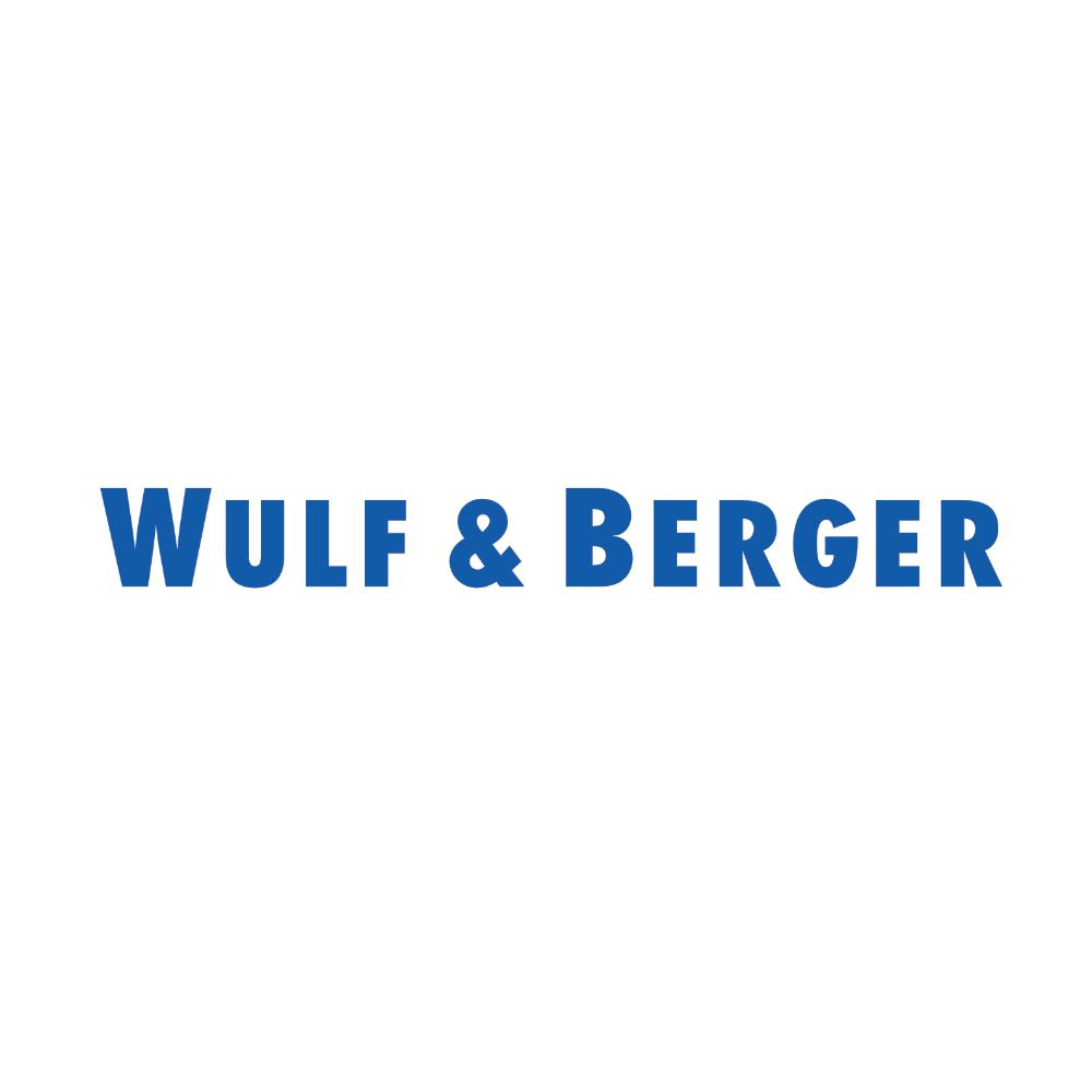 wulf_berger