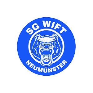 sg_wift